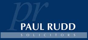 Paul Rudd