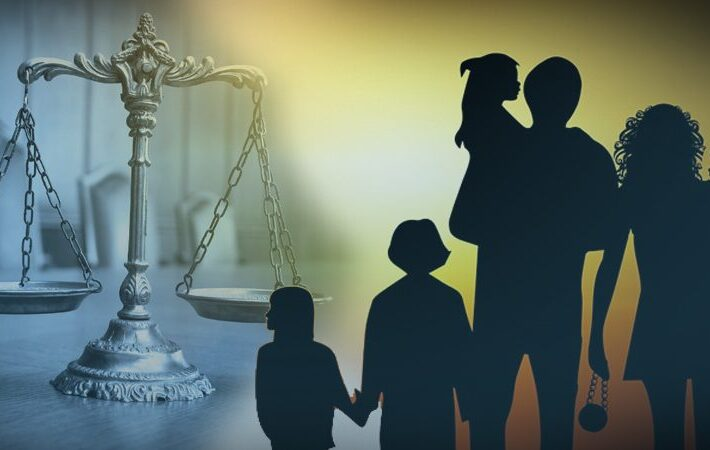 Family Law Solicitors Grimsby